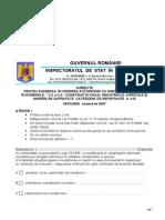 civile AB  19 fara bife.doc