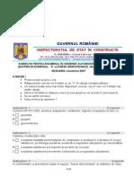 HIDRO  FARA B 20.11.doc
