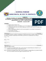 I-ELECTRICE fara b 22.11.doc