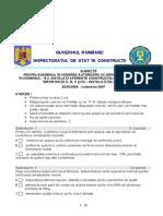 ins. gaze FARA B 22.11.doc