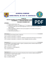 PRODUSE fara bife 21.11.doc