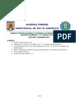 RETELE GAZE FARA B 22.11.doc