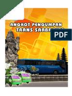 transarbagita-koridor-1.pdf