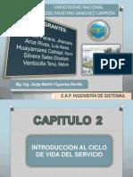 Estrategia de servicio-Final.pptx