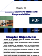 Presentation Chapter 9.pptx
