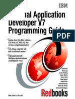 IBM_RAD.pdf