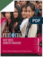 niitonic mag.pdf