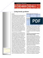 Analyzing density gradients.pdf