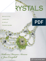 Beading With Crystalss.pdf