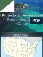 spanish project.pptx