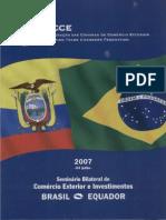 2007-06-04_Revista_Equador