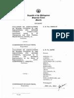 206844-45.pdf