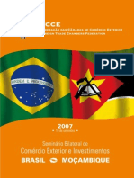 2007-09-10_Revista_Moçambique