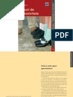 7-tipuri_de_agresivitate.pdf