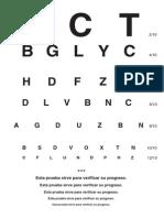 Optotipo-planilha visión.pdf
