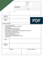 form pf.docx