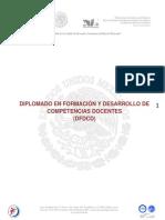 DFDCD-DGEST SEMIPRESCENCIAL 30-08-2013
