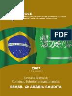 2007-11-12_Revista_Arábia_Saudita