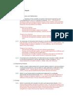 techreportnotes.pdf