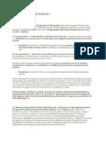 Accesare fonduri europene.doc