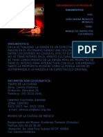 GUitarranZa1