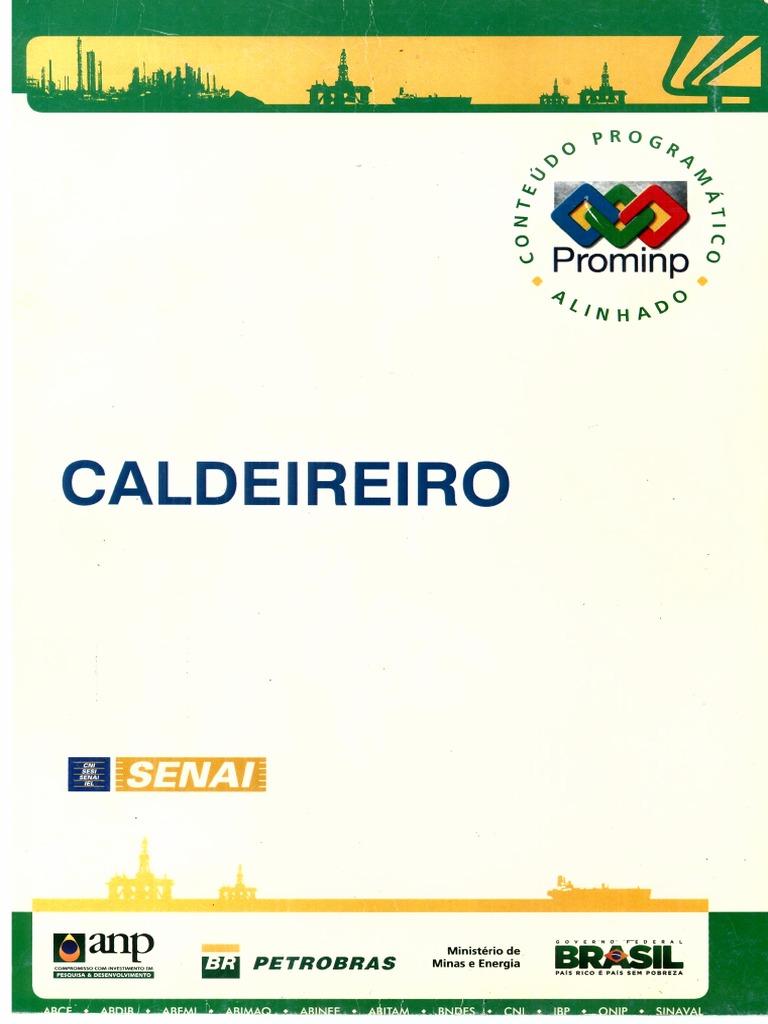 BAIXAR CALDEIRARIA DESENHOS DE
