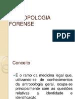 Aula Antropologia Forense 2