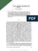 3. LA MÚSICA EN EL SISTEMA FILOSÓFICO DE HEGEL, YOLANDA ESPINA