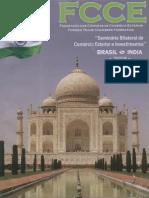 2008-10-13_Revista_India