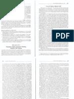 President Andrew Jackson.pdf