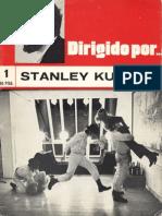 DX001 Octubre 1972.pdf