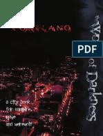Portland_Citybook.pdf