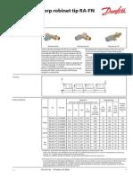 Fisa-Tehnica-Robinet-Danfoss.pdf