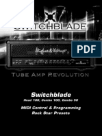 Switchblade_Rockstar-Presets_low-3.pdf