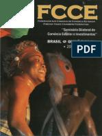 2008-12-15_Revista_Guiné-Bissau