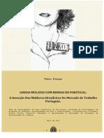 TeseThaisFrança_Versão Digital