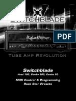 Switchblade_Rockstar-Presets_low-2.pdf