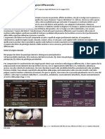 Dolori dentali e orofacciali.pdf