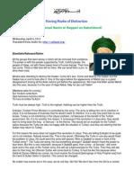2011-04-06_en_MarkedAngels.pdf