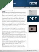 RTV molds using RP