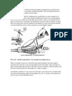 bellows.pdf