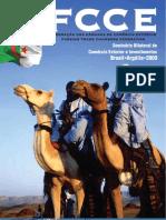 2009-05-18_Revista_Argelia