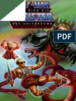 Verdeckter Vermittler - WIR SIND DIE MEISTER DES UNIVERSUMS.pdf