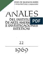 Buschiazzo, Mario. El problema del arte mestizo.pdf