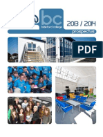 BCollegeSixth Form Prospectus 2013 2014.pdf
