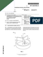 EP2620956A1[1].pdf