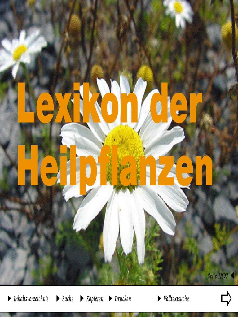 Lexikon der Heilpflanzen.pdf