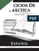 Ejercicios de Práctica_Español G7_WEB 1-17-13