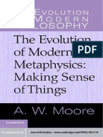 A._W._Moore_The_Evolution_of_Modern_Metaphysics_Making_Sense_of_Things__2011.pdf