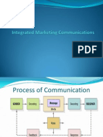 Integrated Marketing Communications_mm.ppt